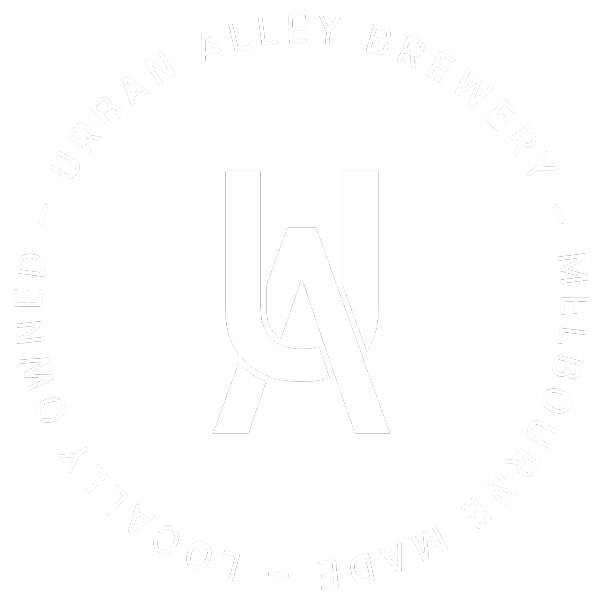 Urban Alley Brewery